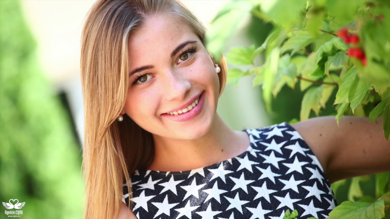 site rencontre fille kabyle
