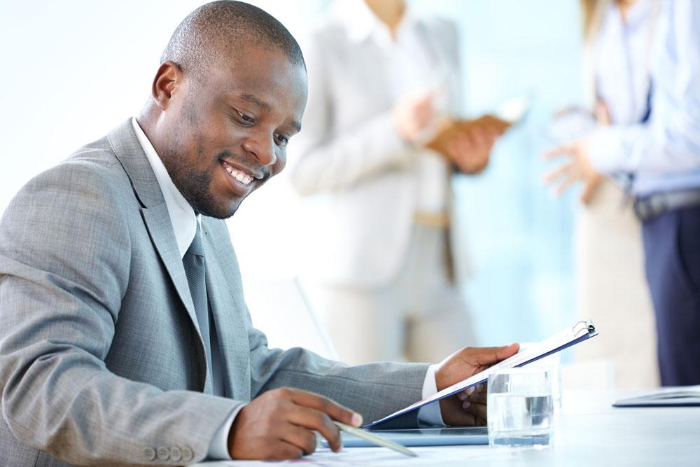 Les chiffres clés de l'entrepreunariat au féminin