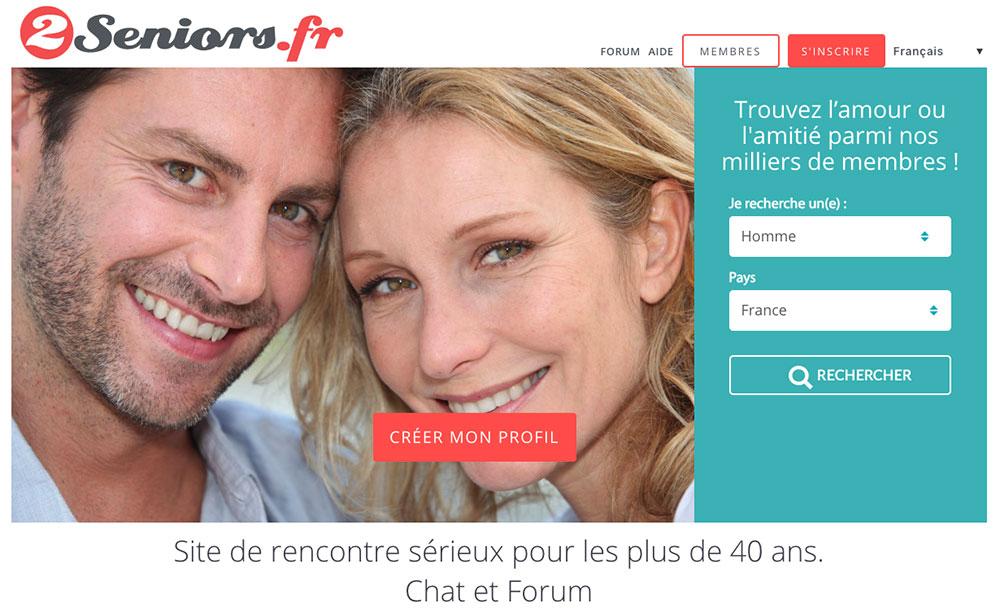 site de rencontre serieux gratuit forum femme cherche homme a liege