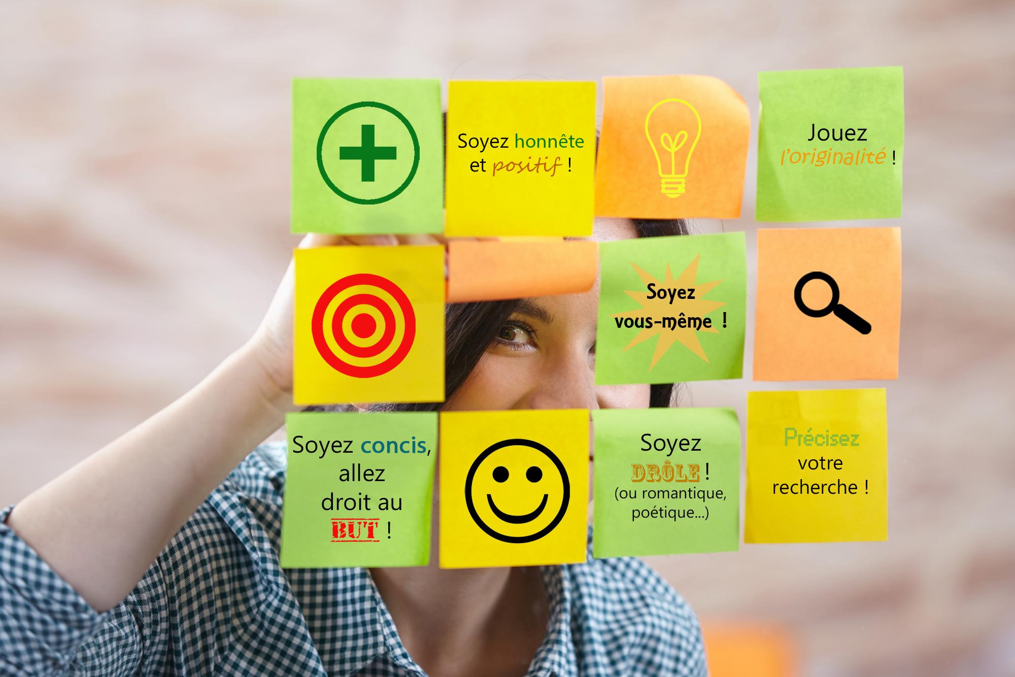 Rencontre gratuite : site d'annonces gratuites de rencontres sérieuses