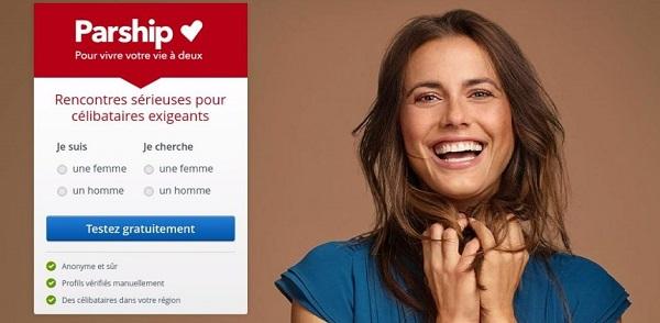 Chat gratuit Haute-savoie