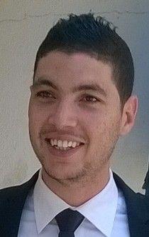 je cherche un homme algerien pour mariage en france 2019 femme cherche homme lons le saunier