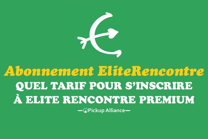elite rencontre site de rencontres senegalaise