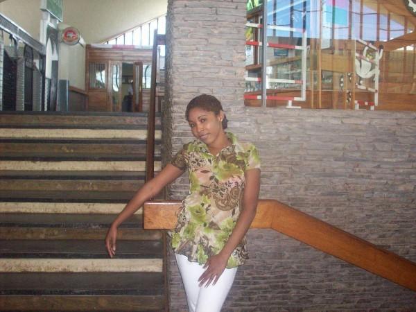 rencontre jeune fille antananarivo