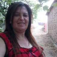 une femme cherche son destin youtube femme camerounaise cherche homme