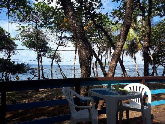 site de rencontre martinique coco