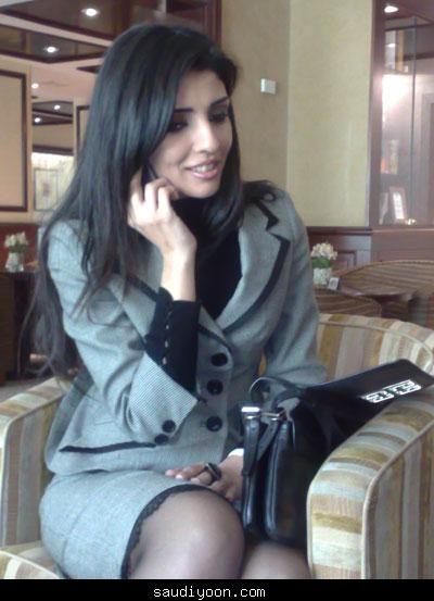 femme arabie saoudite cherche homme pour mariage rencontre celibataire a besancon