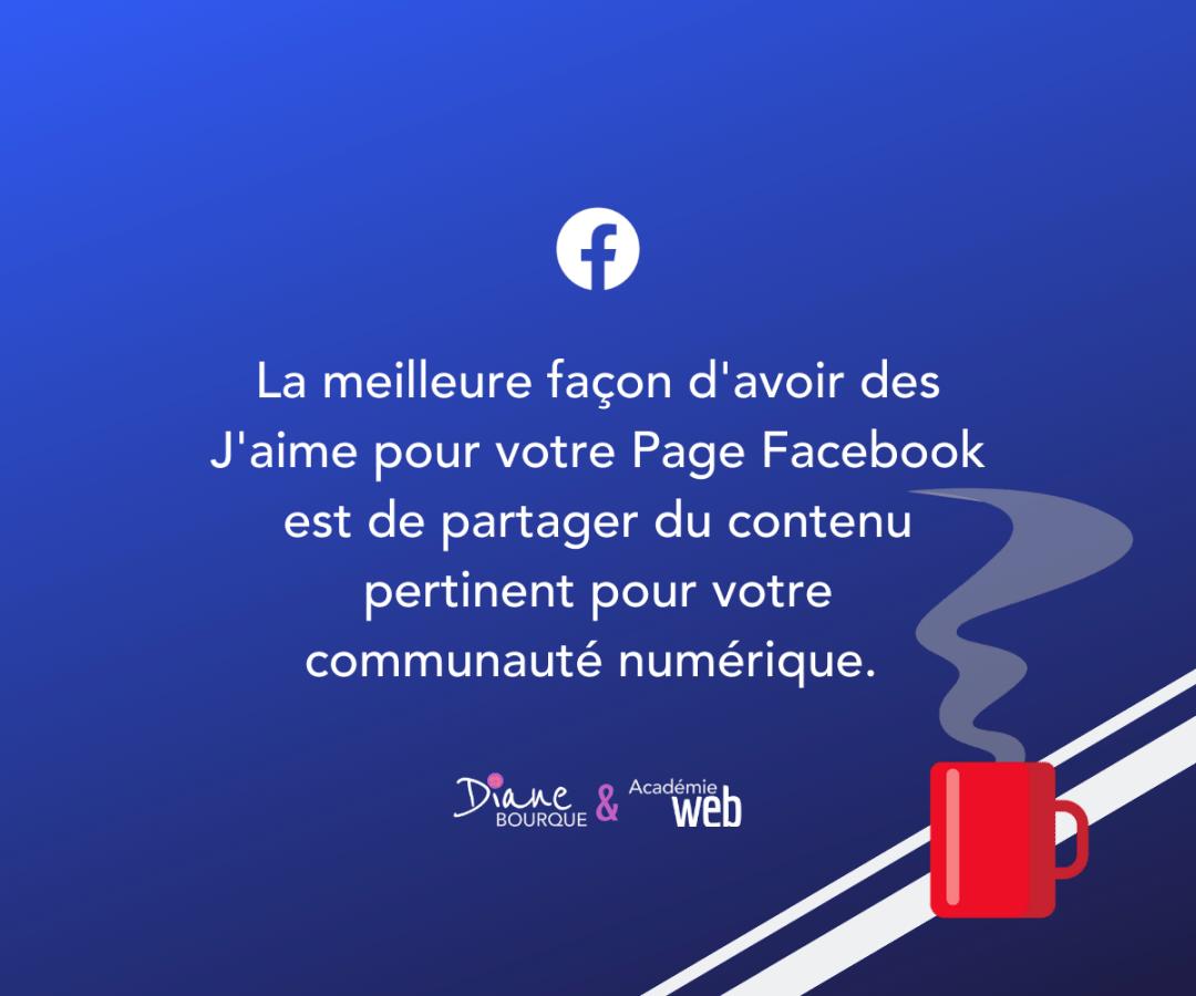 facebook nest pas un site de rencontres site de rencontres essai gratuit