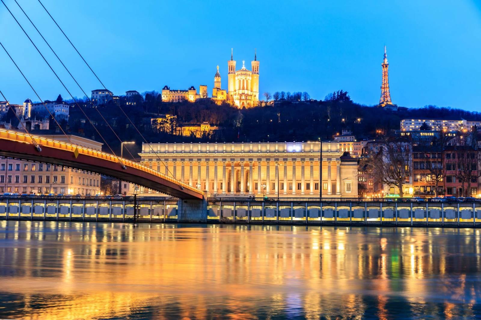 comment rencontrer des amis à Lyon | rencontre amicale | amitié | meetinggame