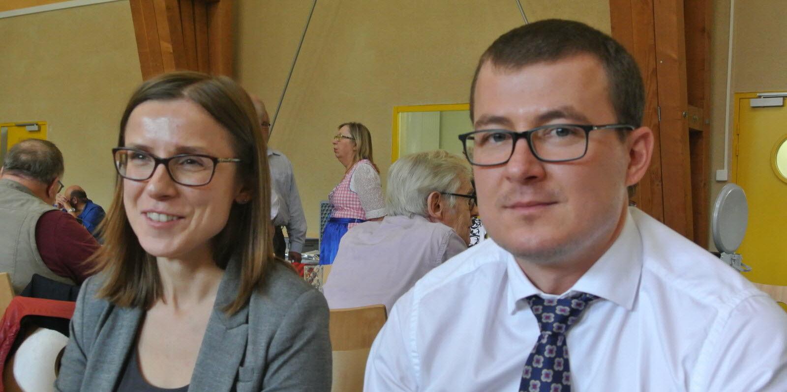 site de rencontre franco polonais site rencontre mariage mixte