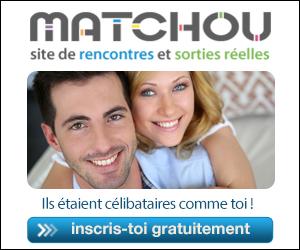 site de rencontre gratuits et serieux annonce originale site de rencontres