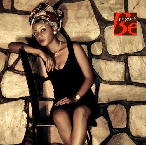 rencontre femme africaine pour mariage