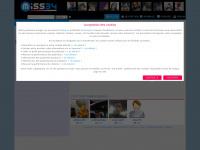 rencontre celibataire 64 rencontres des opérateurs publics de services numériques