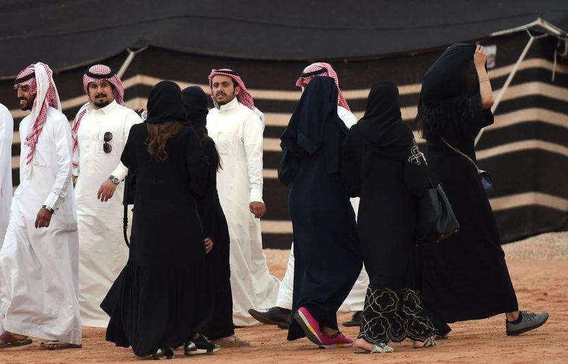 annonce femme cherche homme marrakech site de rencontre riches