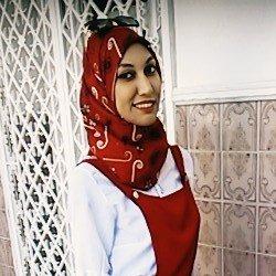 rencontres fille tunisienne pnl rencontre