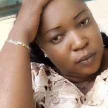 femme cherche homme a ouagadougou