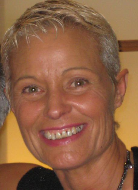 Martinique , dénichez une super femme de ménage, repassage - aide-au-top