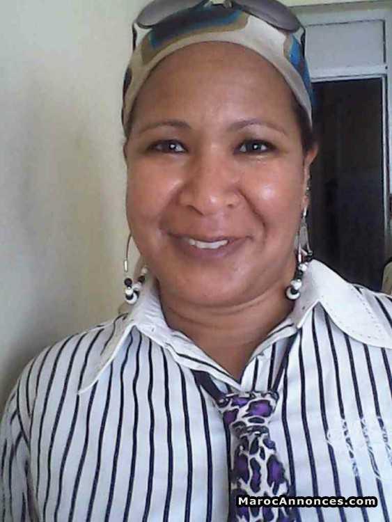 femme cherche homme pour mariage a ouarzazate site rencontre 100 gratuit sans inscription