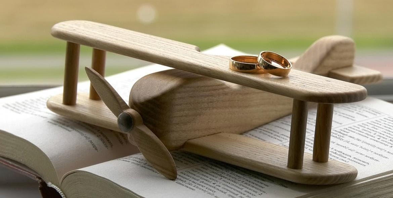 femme cherche mariage grenoble