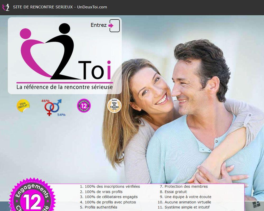 forum site de rencontre entièrement gratuit)