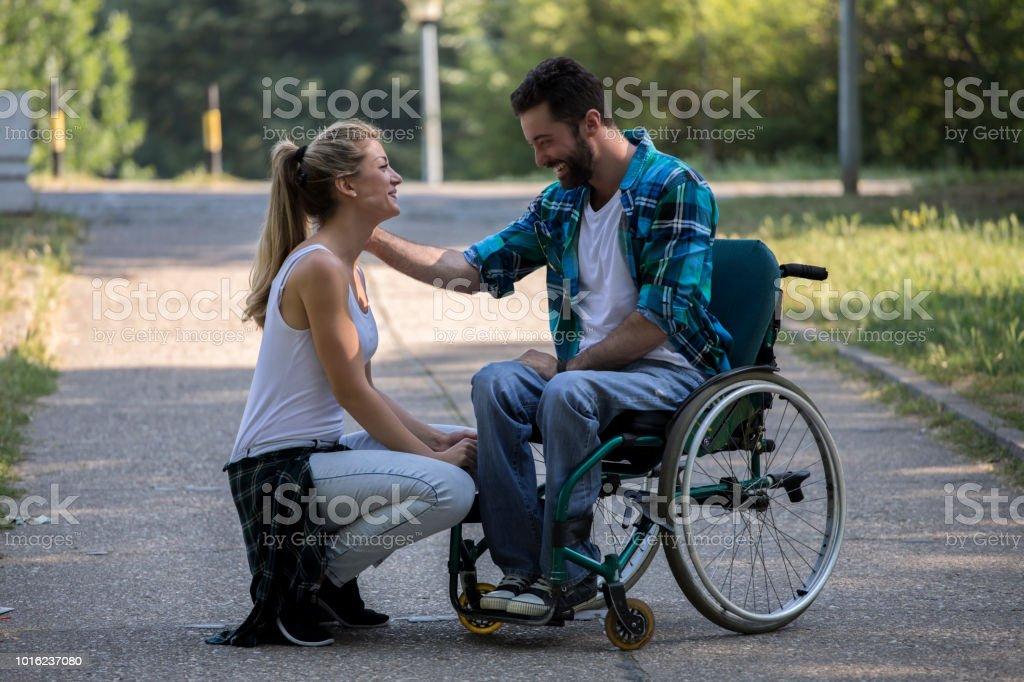 qualite quun homme recherche site de rencontre pour homme et femme marié gratuit