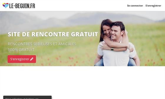 zawaj maroc site de rencontre site de rencontre pour beauf