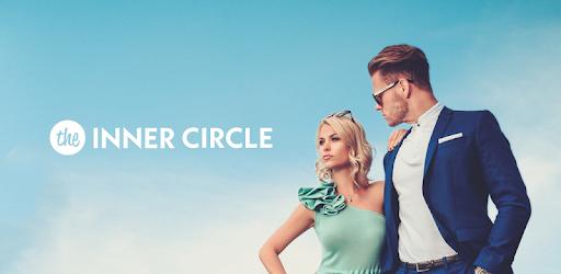 inner circle site de rencontre site de rencontre en guinée equatoriale