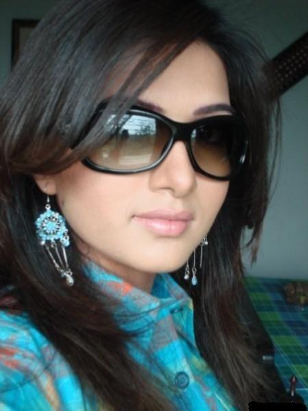 je cherche une femme musulmane pour le mariage