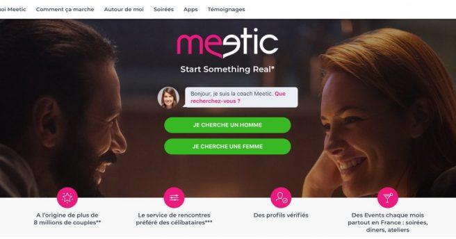 pop.fr site de rencontre rencontre cam avec ipad