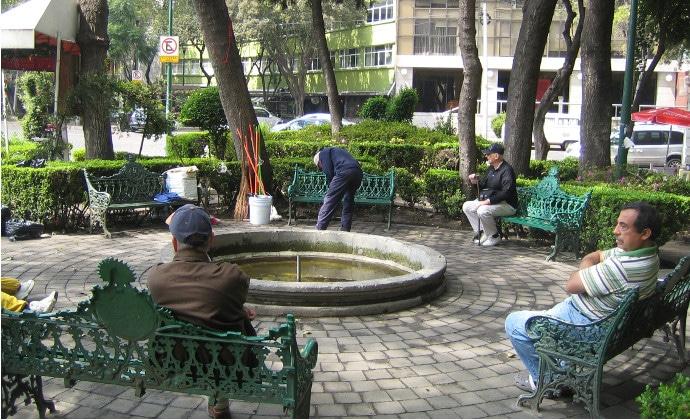 lmcu rencontre espace public