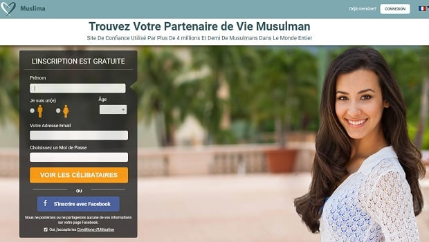 Muslima Site Rencontre International – lespaysansontdelavenir.fr