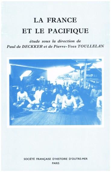 Traduction : rencontre - Dictionnaire français-anglais Larousse