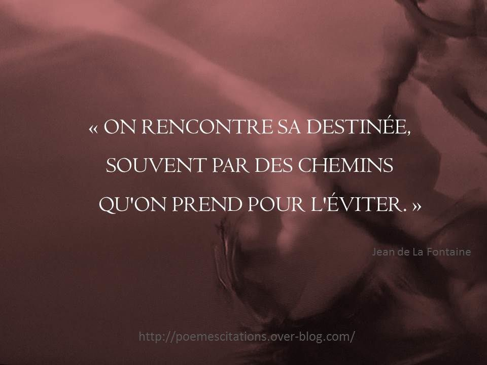 homme a rencontrer