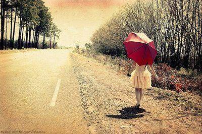 on rencontre sa destinée souvent par les chemins