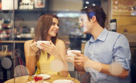 site de rencontre gratuit pour parent celibataire