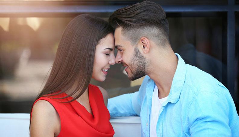 rencontre femme celibataire herault site de rencontre basel