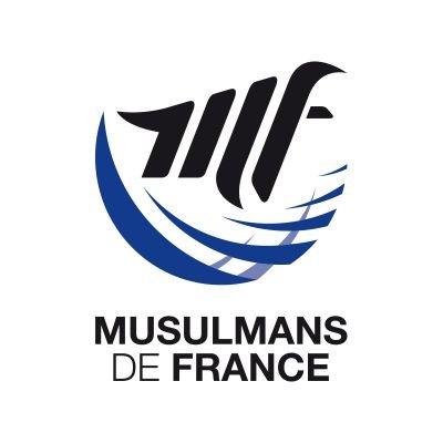 programme 31ème rencontre annuelle des musulmans de france