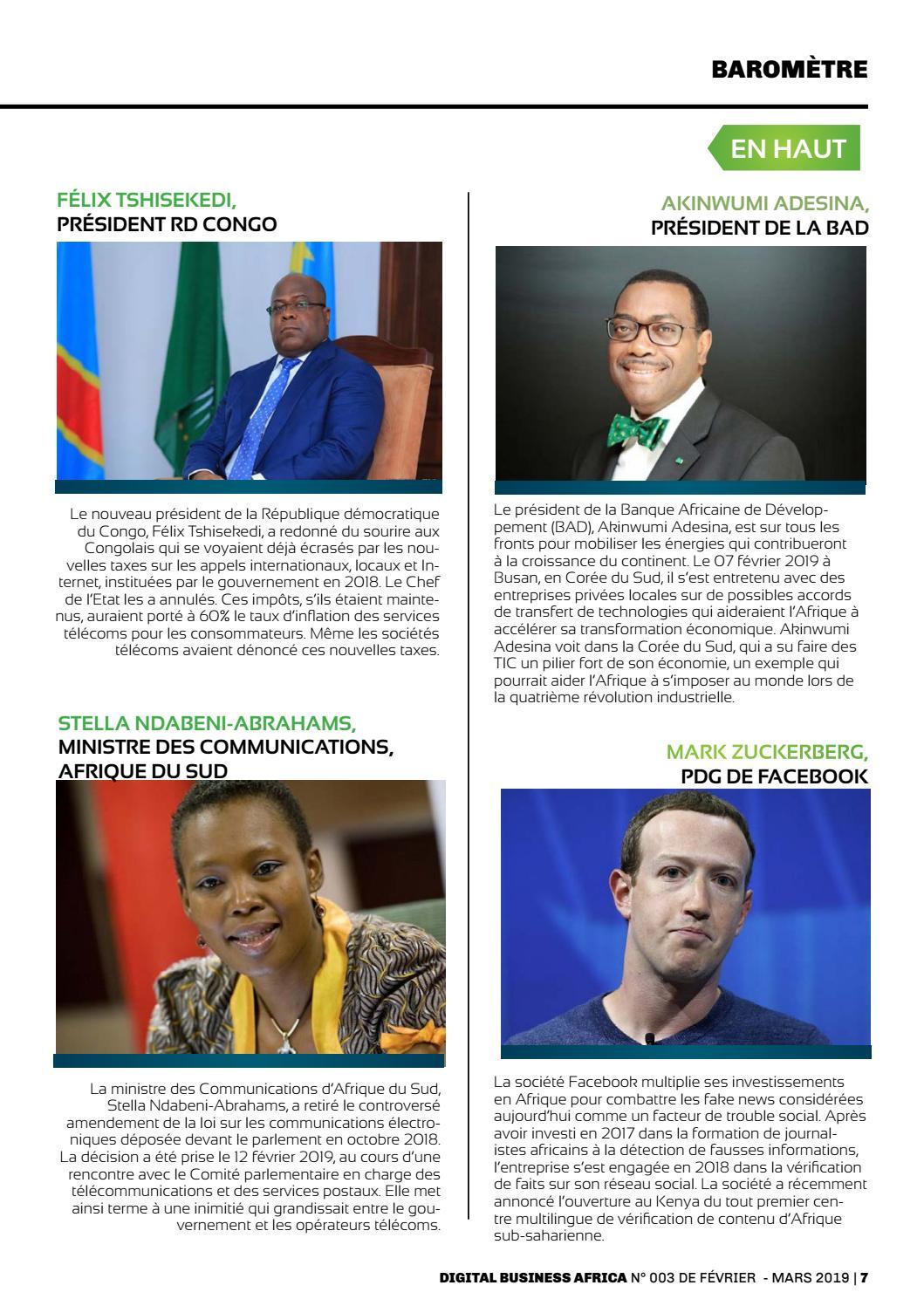 pub site de rencontre president femme cherche homme maroc amitie