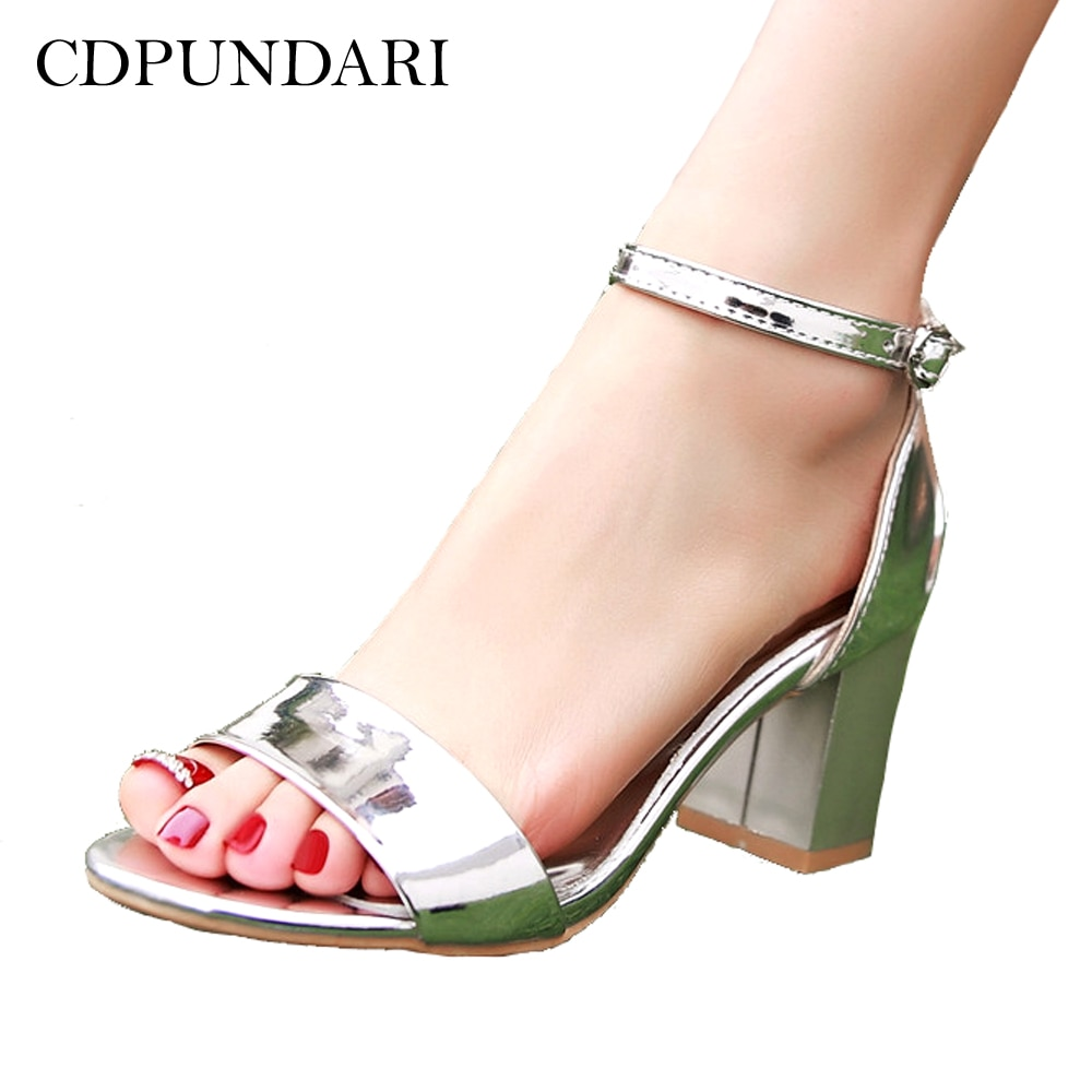 Chaussure Grandes Tailles femme