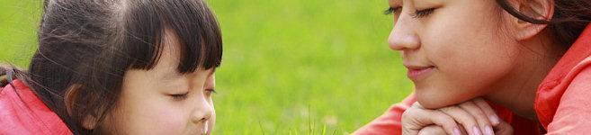 rencontre lurcy levis quels sont les sites de rencontres totalement gratuits