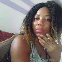 recherche jeune fille camerounaise