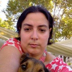 recherche femme handicapé zawaj halal femme cherche homme