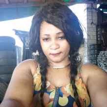 recherche femmes celibataire cameroun rencontres douala cameroun