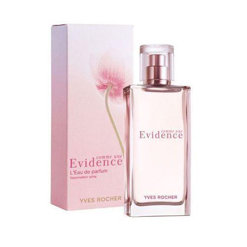 recherche parfum femme pas cher