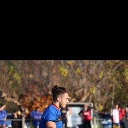 recherche rugbyman celibataire meilleur site de rencontre finistere
