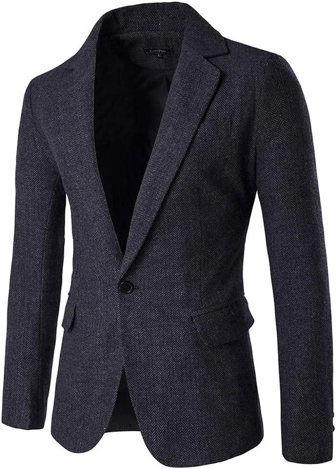 recherche veste en tweed homme