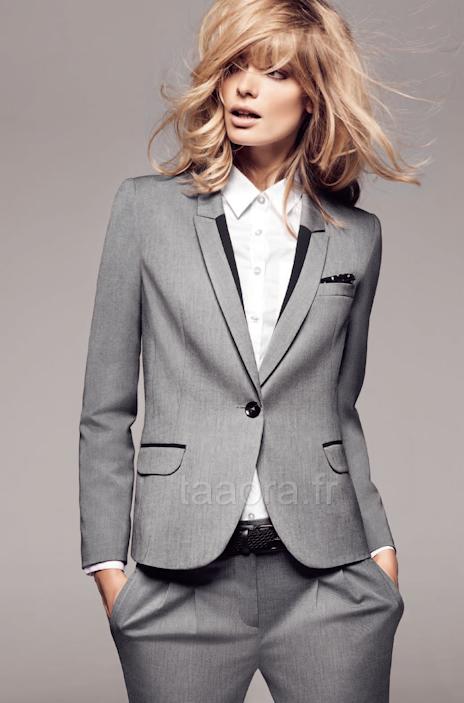 recherche veste pour femme