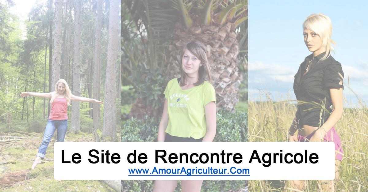 rencontre agriculteur 100 gratuit rencontre femme agadir