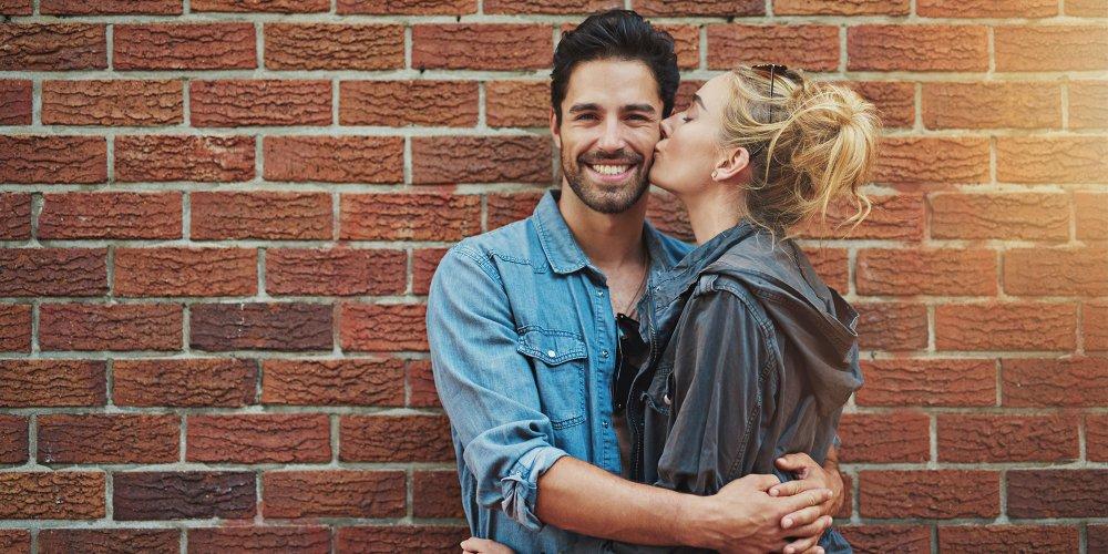 Un site social consacré à l'amour platonique
