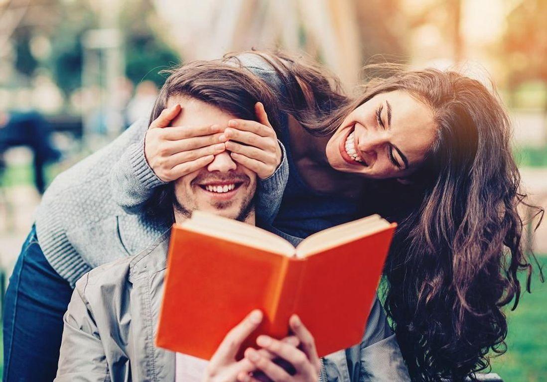 rencontre amoureuse dans la littérature site de rencontre polynésien
